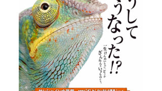喉に肛門がある魚など、サンシャイン水族館で「ざんねんないきもの展」開催