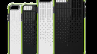 世界初!電波・Wi-Fi・Bluetoothの接続性を上げるiPhoneケース「Firefly」