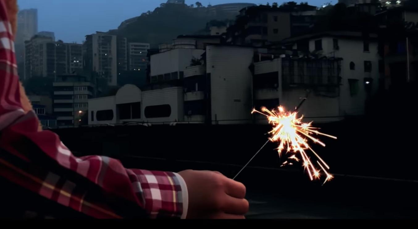 「iPhone 映画 香港」の画像検索結果